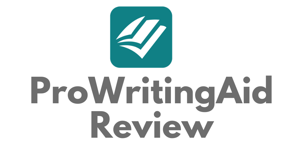 Pro Writing Aid Review